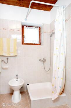 Ванная комната    - A-7038-a