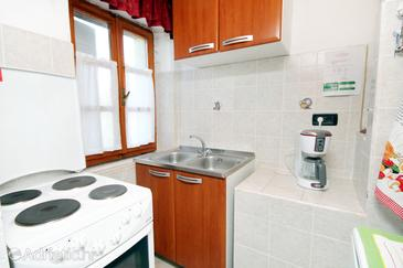 Кухня    - A-7038-a