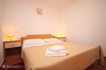 Bedroom    - A-7039-a