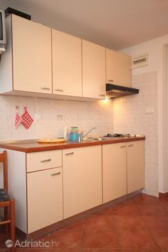 Kitchen    - A-7039-a