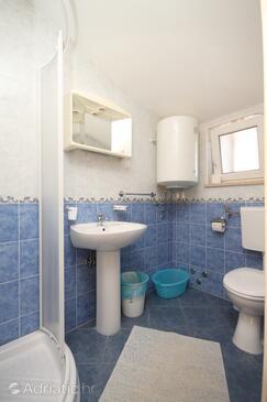 Koupelna    - A-7039-b