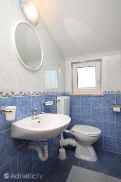 Toaleta 2   - A-7039-b