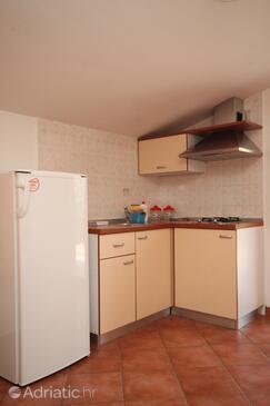 Kuchyně    - A-7039-b