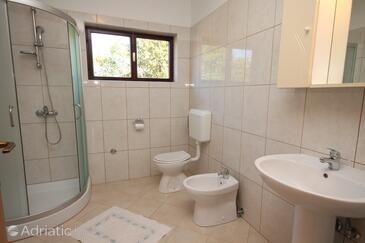 Ванная комната    - A-7042-a