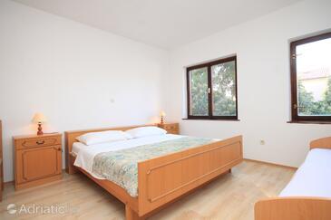 Спальня    - A-7042-a
