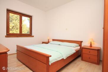 Спальня 2   - A-7042-a