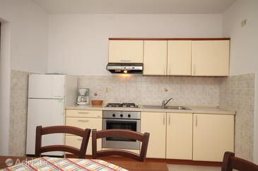 Кухня    - A-7042-a