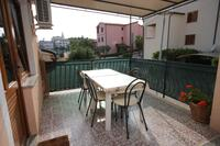 Vrsar Apartments 7044