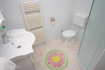 Ванная комната    - A-7054-a