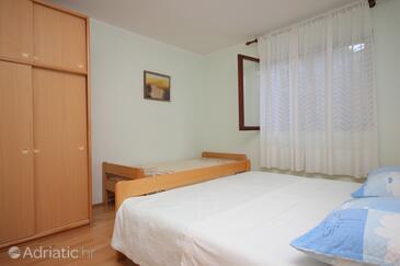 Спальня    - A-7054-a