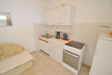 Kuchyně    - A-7054-a