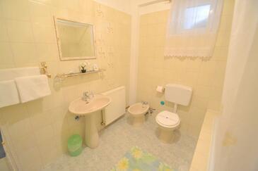 Ванная комната    - A-7054-b