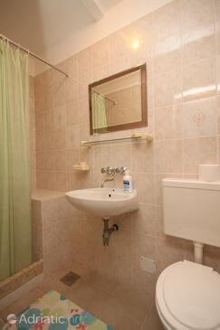 Ванная комната 2   - A-7054-b