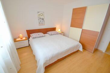 Спальня 2   - A-7054-b