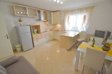 Кухня    - A-7054-b
