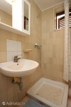 Ванная комната    - A-7055-b