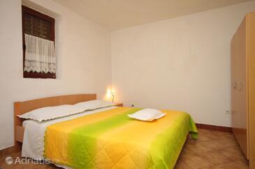 Спальня    - A-7055-b