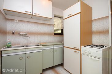 Кухня    - A-7055-b