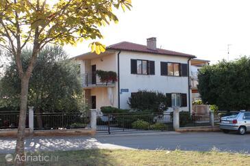 Umag, Umag, Property 7057 - Apartments in Croatia.