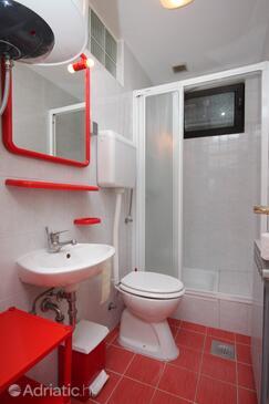 Koupelna    - A-7059-a
