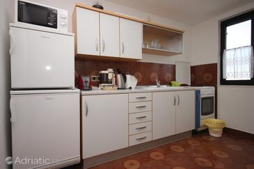 Kuchyně    - A-7059-a