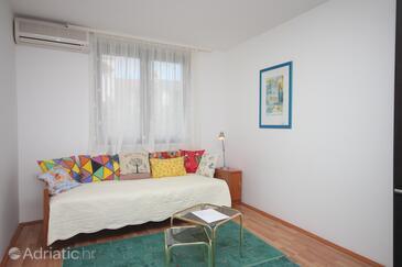Obývací pokoj    - A-7059-a