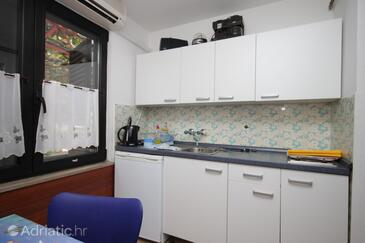 Kitchen    - AS-7059-a