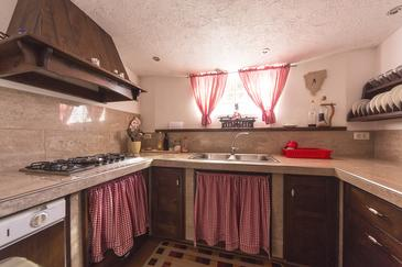 Kitchen    - AS-7061-a