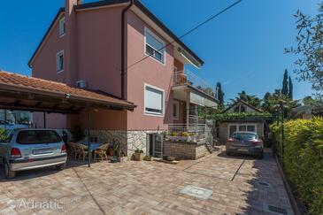 Property  - A-7063-b