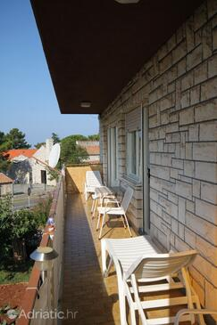 Balcony    - A-7066-a