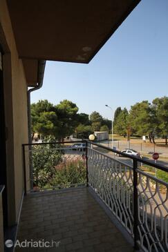 Балкон 2   - A-7066-a