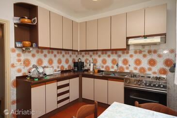 Kitchen    - A-7066-a
