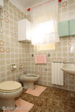 Ванная комната    - A-7066-b