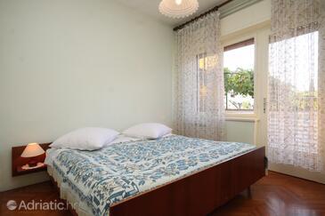 Спальня    - A-7066-b