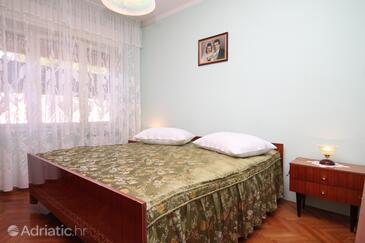 Спальня 2   - A-7066-b