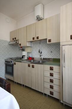 Кухня    - A-7066-b