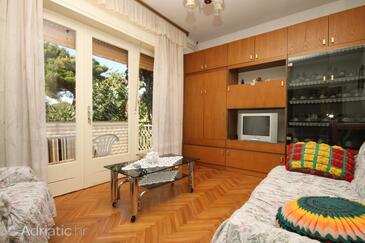 Obývací pokoj    - A-7066-b