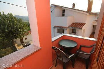 Balcony    - A-7069-a