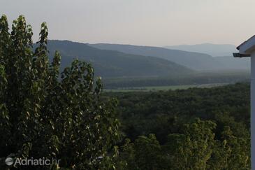 Balcony   view  - A-7069-a