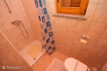 Bathroom 2   - A-7069-a