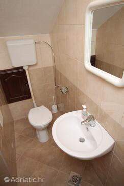 Toilet 5   - A-7069-a