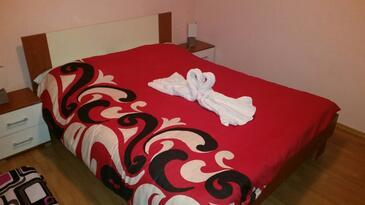 Bedroom    - A-7069-a