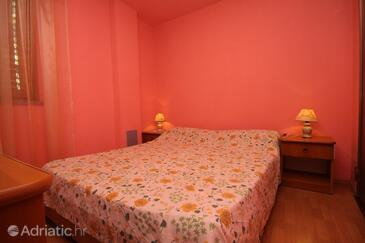Bedroom 2   - A-7069-a