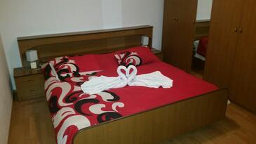 Bedroom 3   - A-7069-a