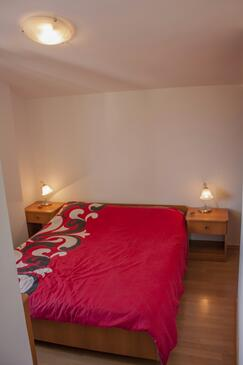 Bedroom 4   - A-7069-a