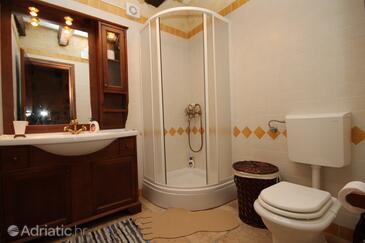 Bathroom    - K-7070