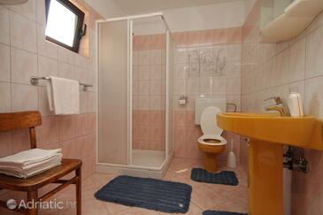 Koupelna    - K-7071