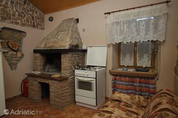 Kuchyně    - K-7071