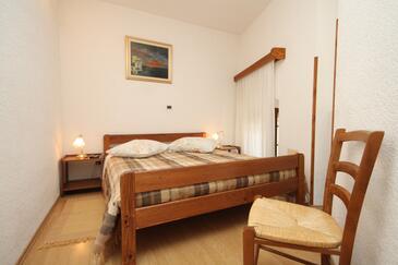 Oprtalj, Bedroom in the room, dopusteni kucni ljubimci i WIFI.