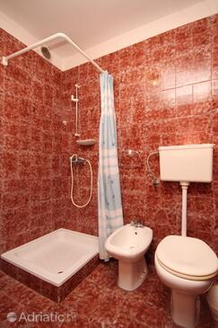 Koupelna    - A-7094-a